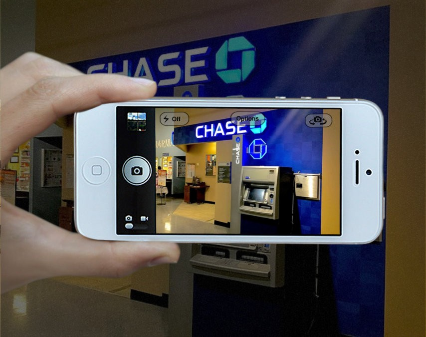Chase Bank Near Me - Find Chase Bank Hours and Route Numbers