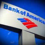 Find Bank of America Near me Map Bellow
