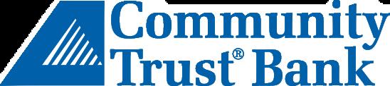 CTBI Logo