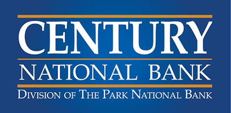 Century-National-Bank-division-of-the-Park-National-Bank