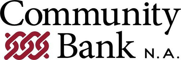 CBNA Logo