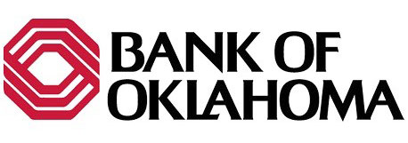 Bank of Oklahoma Logo